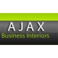 Ajax Business Interiors Inc