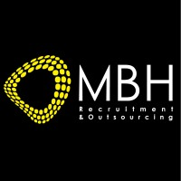 MBH Recruitment and Outsourcing | LinkedIn
