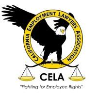 California Employment Lawyers Association   LinkedIn
