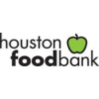 Houston Food Bank Linkedin