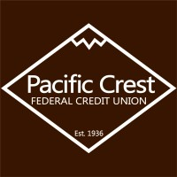 Pacific Credit Union >> Pacific Crest Federal Credit Union Linkedin