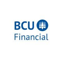 Bcu Credit Union >> Bcu Financial Linkedin