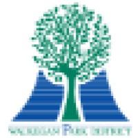 Waukegan Park District   LinkedIn