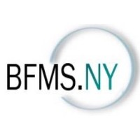 The Business, Finance and Management School of New York - Business