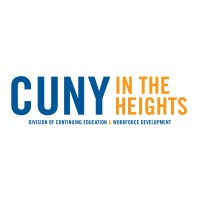 CUNY in the Heights | LinkedIn