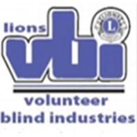Lions Volunteer Blind Industries Linkedin