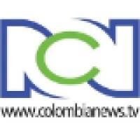 RCN Colombia News   LinkedIn