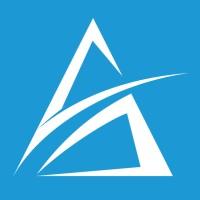 Arc Intermedia   LinkedIn