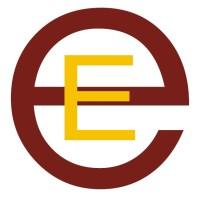 Energy Equipment | LinkedIn