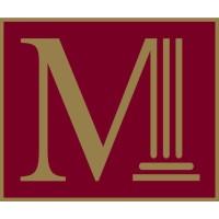 Menn Law Firm, Ltd   LinkedIn