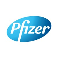 Pfizer | LinkedIn
