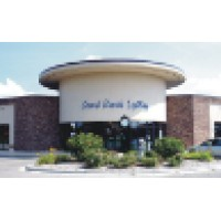 Grand Rapids Lighting Centers Linkedin