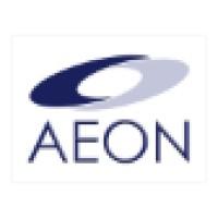 management trainee aeon salary