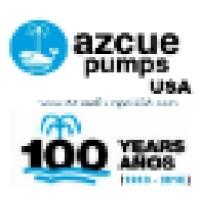 Azcue Pumps USA, Inc    LinkedIn