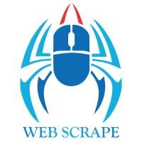 Web Scrape   LinkedIn