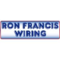 Ron Francis Wiring/ The Detail Zone | LinkedIn on dash gauge wiring, 93 f150 wiper wiring, ez wiring, car 2 speed fan wiring, race car switch panel wiring, 700r4 wiring, 79 bronco dash lights wiring, vw cabrio fuel pump wiring, 1964 dodge polara wiring, watson street works wiring, chevy neutral safety switch wiring,