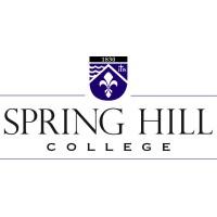 Spring Hill College   LinkedIn