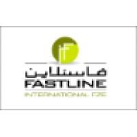 Fastline Global Recruitment Services   LinkedIn