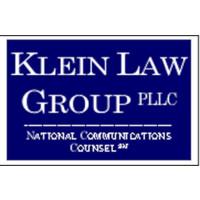 Klein Law Group PLLC | LinkedIn