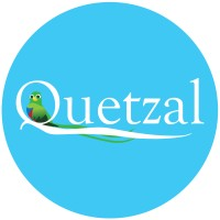 Quetzal POS - iPad Retail Point of Sale Software | LinkedIn