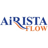 AiRISTA Flow | LinkedIn