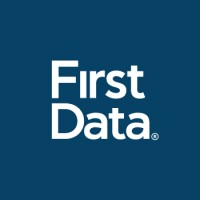 Image result for first data austin