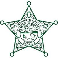 Seminole County Sheriff's Office | LinkedIn