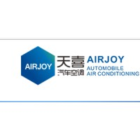 bus air conditioner/ auto heating & cooling system | LinkedIn