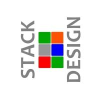 Stack Design Automation | LinkedIn