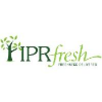 IPR Fresh | LinkedIn