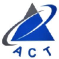 Advanced Claims Technologies | LinkedIn