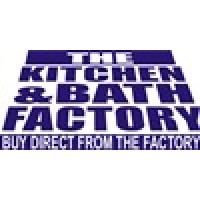 The Kitchen and Bath Factory | LinkedIn
