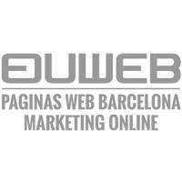 Eduweb diseño de páginas web 99c68b49589