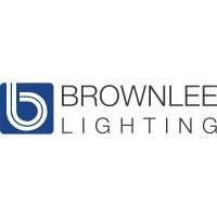 Brownlee Lighting Linkedin