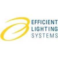 Efficient Lighting Systems Pty Ltd Linkedin
