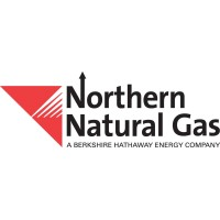 Northern Natural Gas | LinkedIn