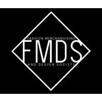 The Fashion Merchandising And Design Society Linkedin