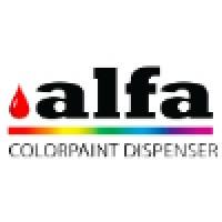 Alfa S r l  | LinkedIn