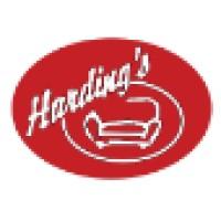 Harding S Attica Furniture Flooring