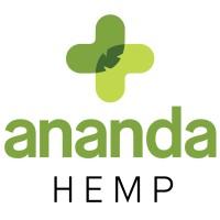 Ananda Hemp | LinkedIn