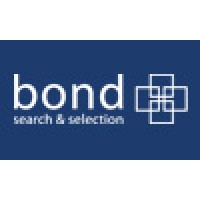 McGregor Bond, Search and Selection