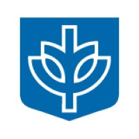 DePaul University | LinkedIn