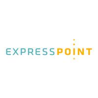 ExpressPoint logo