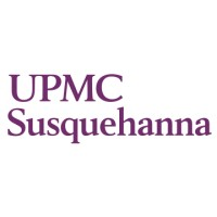 UPMC Susquehanna | LinkedIn