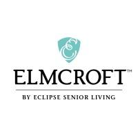 elmcroft eclipse senior living