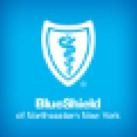 Blueshield Of Northeastern New York Linkedin