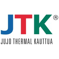 Jujo Thermal Ltd  | LinkedIn