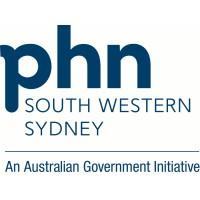 Image result for south western sydney phn