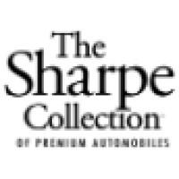 The Sharpe Collection Bmw Jaguar Land Rover Mini Cooper Linkedin