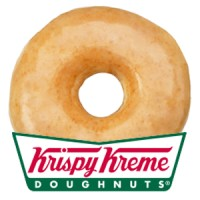 Marketing Co-Ordinator at Krispy Kreme Australia